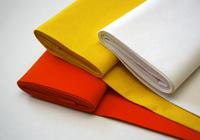 yellow m bel rainer scholze handels gmbh. Black Bedroom Furniture Sets. Home Design Ideas